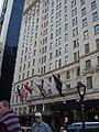 Manhattan New York City 2008 PD a09.JPG