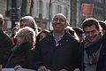 Manif pro mariage LGBT 27012013 12.jpg