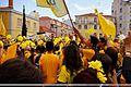 Manifestação das Escolas com Contrato de Associação MG 6569 (26748655474).jpg