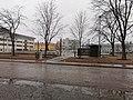Mannerheim Park Oulu 20200415.jpg