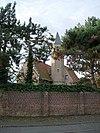 Manoir Chateau d Hallennes.JPG