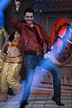 Mantra performing live.jpg