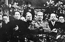 Criticisms of Marxism - Wikipedia