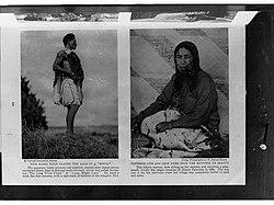 Maoris in New Zealand(GN04830).jpg