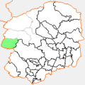 Map.Ashio-Town.Tochigi.PNG