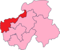 MapOfHaute-Savoies4thConstituency.png