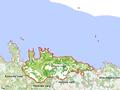 Map Estonia - Vihula vald.png