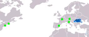 Map Roumanophone NorthAtlantic.png