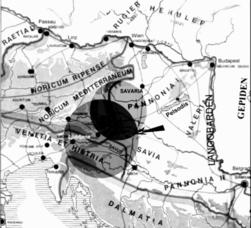 Map Suebia550pChrn.png