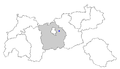 Map at-7 hall in tirol.png