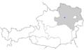 Map at loosdorf.png