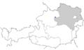Map at sankt pantaleon-erla.png