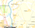 Map commune FR insee code 01157.png