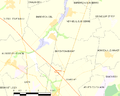 Map commune FR insee code 02046.png