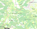 Map commune FR insee code 05146.png