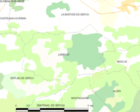 Map commune FR insee code 09154.png