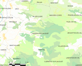 Map commune FR insee code 11183.png