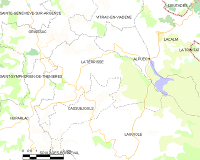 Map commune FR insee code 12279.png