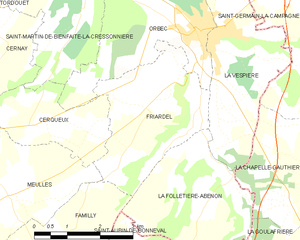 Map commune FR insee code 14292.png