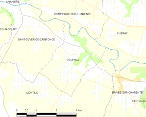 Map commune FR insee code 17304.png