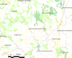 Map commune FR insee code 23243.png