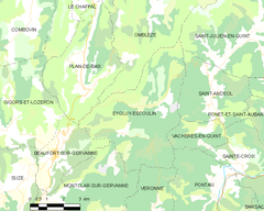 Map commune FR insee code 26128.png
