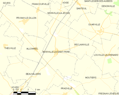 Map commune FR insee code 28047.png