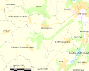 Map commune FR insee code 28052.png