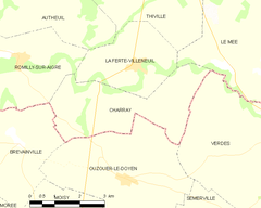 Map commune FR insee code 28083.png