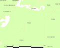 Map commune FR insee code 2B113.png