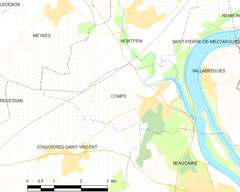 Map commune FR insee code 30089.png