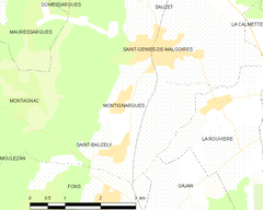 Map commune FR insee code 30180.png