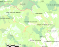 Map commune FR insee code 34260.png