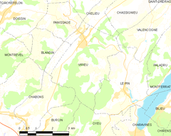 Map commune FR insee code 38560.png