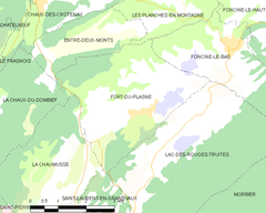 Map commune FR insee code 39232.png