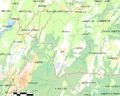 Map commune FR insee code 39579.png