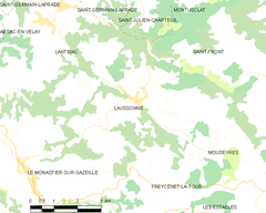 Map commune FR insee code 43115.png