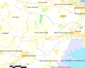 Map commune FR insee code 44133.png