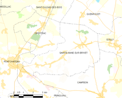 Map commune FR insee code 44152.png