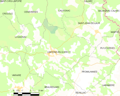 Map commune FR insee code 46173.png