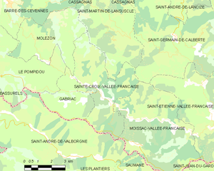Map commune FR insee code 48144.png