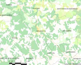 Map commune FR insee code 48188.png