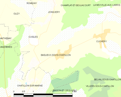 Map commune FR insee code 51038.png