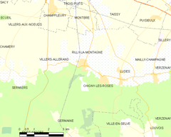 Map commune FR insee code 51461.png