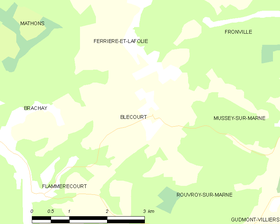 Map commune FR insee code 52055.png
