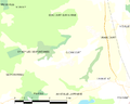 Map commune FR insee code 52371.png