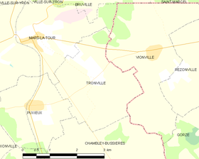 Map commune FR insee code 54535.png