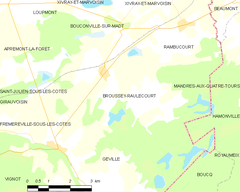 Map commune FR insee code 55085.png