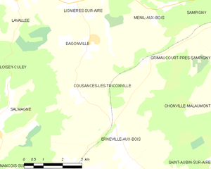 Map commune FR insee code 55518.png