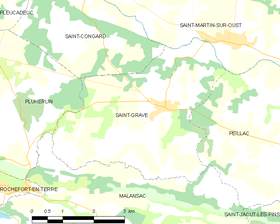 Map commune FR insee code 56218.png